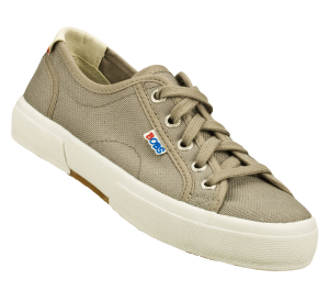 GrayGray Skechers Bobs Le Club - Brentwood