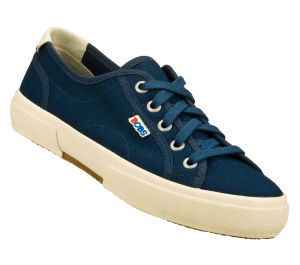 NavyNavy Skechers Bobs Le Club - Brentwood