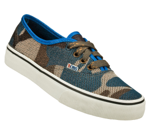 Skechers Style: 33841-CCBL