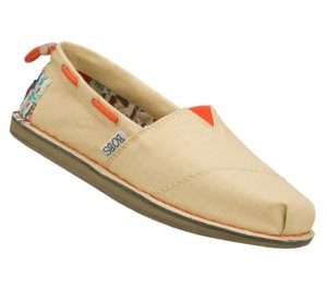 RedNatural Skechers Bobs Chill - Global Welfare