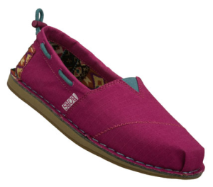 TealPurple Skechers Bobs Chill - Global Welfare