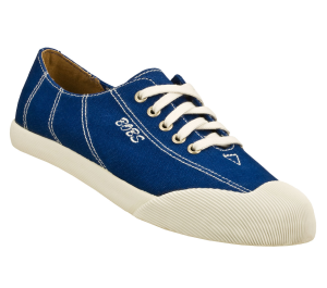 Blue Skechers Bobs - Nuggets