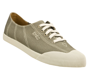 Skechers Style: 34954-GRY
