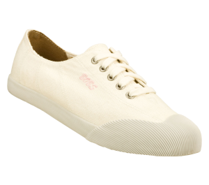 Natural Skechers Bobs - Nuggets