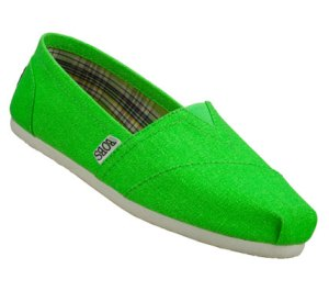 Skechers Style: 34958-LIME