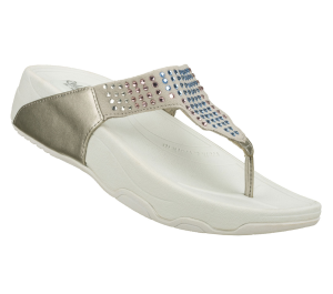 GrayGray Skechers Relaxed Fit: Elevates - Ray of Light