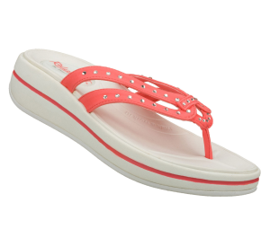 PinkPink Skechers Relaxed Fit Upgrades Goal Oriented