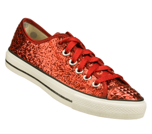 Skechers Style: 39424-RED