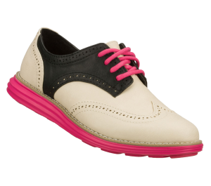 Skechers Style: 48162-NTBK