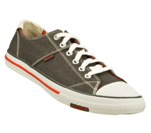 Skechers Style: 50192-GRY