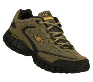 Natural Skechers Juke - Outdoors