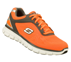 Skechers Style: 51187-ORCC