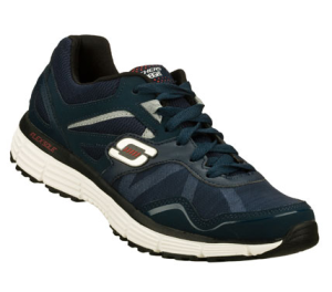 Skechers Style: 51258-NVW