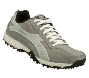Skechers Style: 51277-GRY