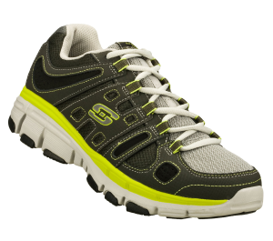 Skechers Style: 51315-CCLM