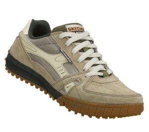NaturalStone Skechers Relaxed Fit: Floater