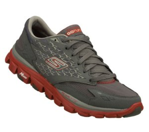 Skechers Style: 53507-CCBR