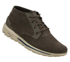Skechers Style: 53512-GRY
