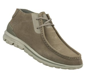Skechers Style: 53518-GRY