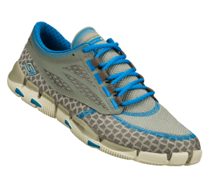 Skechers Style: 53519-CCBL