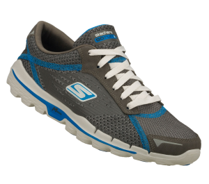 Skechers Style: 53555-CCBL