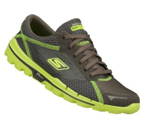 Skechers Style: 53555-CCLM