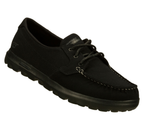 Black Skechers Skechers On The Go - Unite