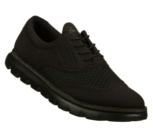 Black Skechers Skechers On The GO - Ronin