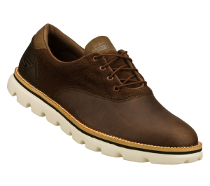 Brown Skechers Skechers On the GO - Extreme