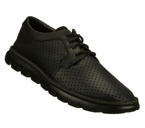 Black Skechers Skechers On the GO - Bowry