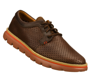 Brown Skechers Skechers On the GO - Bowry