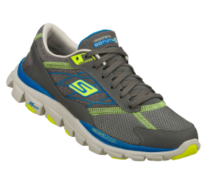 Skechers Style: 53588-CCBL