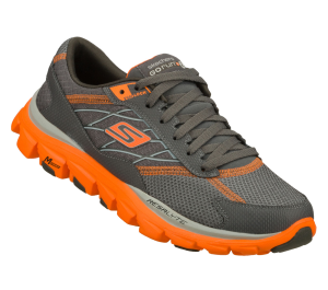 Skechers Style: 53588-CCOR
