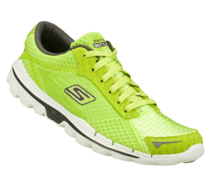 Skechers Style: 53600-LIME