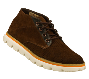 Brown Skechers Skechers On the GO - Echelon