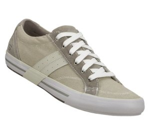 GrayGray Skechers PLANFIX - DEION