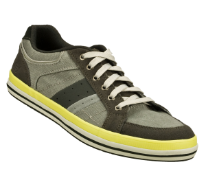 Skechers Style: 63618-CCLM