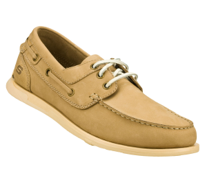 Natural Skechers Relaxed Fit: Eris - Conley