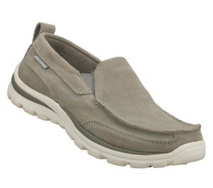 Skechers Style: 63698-GRY