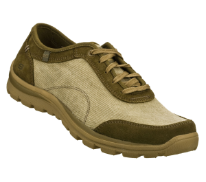 Natural Skechers Relaxed Fit: Superior - Darden