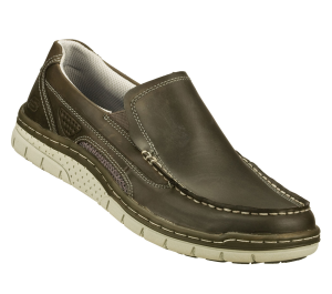 Skechers Style: 64023-CCGY