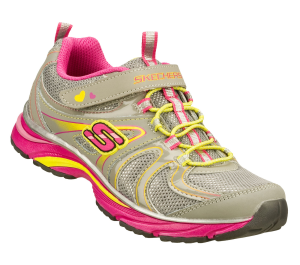 Skechers Style: 80486-GYMT