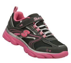Skechers Style: 80617-CCPK