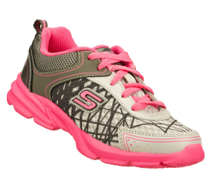 Skechers Style: 80627-GYNP