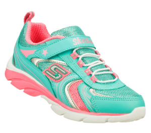 Skechers Style: 80629-TQNP