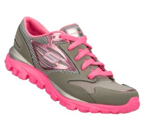 Skechers Style: 80651-GYNP
