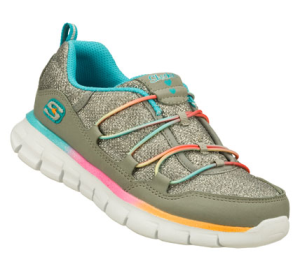 Skechers Style: 80878-GYMT