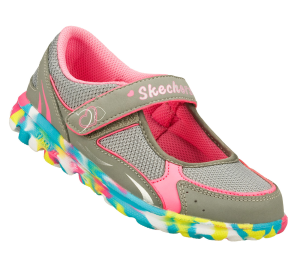 Skechers Style: 81023-GYMT