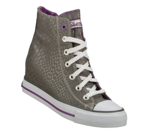 Skechers Style: 81095-CCPR