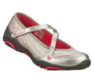 Skechers Style: 82213-SLHP